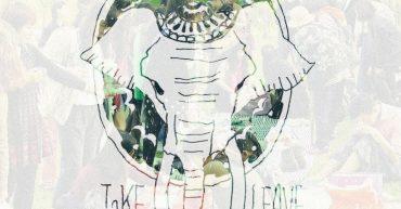 20170206 White Elephant Free Shop
