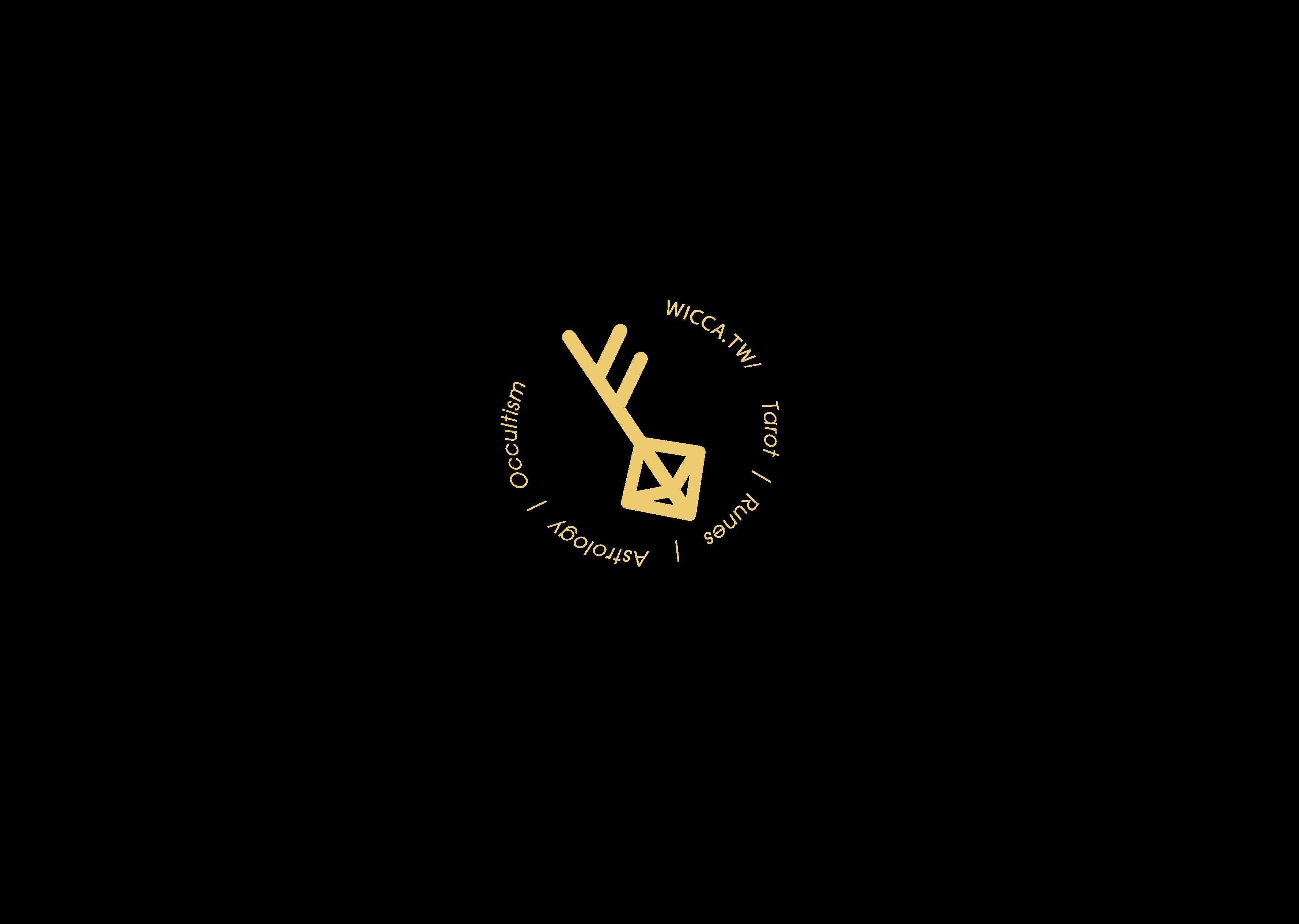 森野秘境 – 盧恩符文教學網