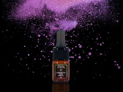 2020111905 Ornithogalum Love Come True Magic oil