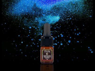 2020111907 Ornithogalum Please Hug me Magic oil