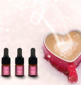 2021010202 love Magic oil Valentines Day