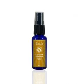 Rich Wealth and lucky Magic Spray 20210109