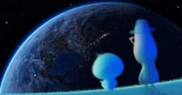 20210402 pixar animation studios soul Osho Zen Tarot by Kore 1