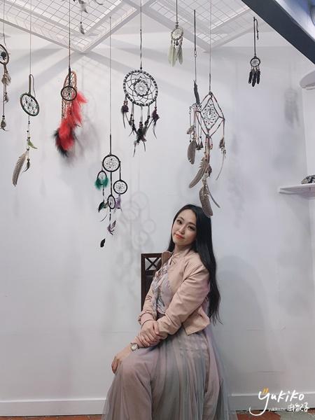 2021050219 Taipei Daan Kiwi Tarot by yukiko