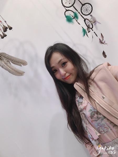 2021050220 Taipei Daan Kiwi Tarot Divination by yukiko